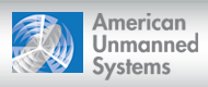 American Unmanned Systems